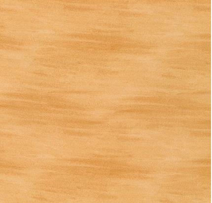 SRKD-18980-13 TAN