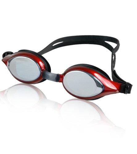 Dolfin Aqua Tech Swim Goggles