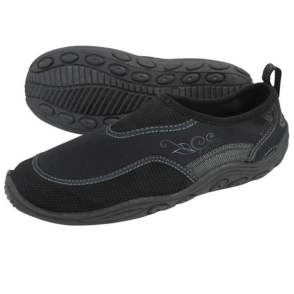 Aqua Lung Women's Seaboard Water Shoes
