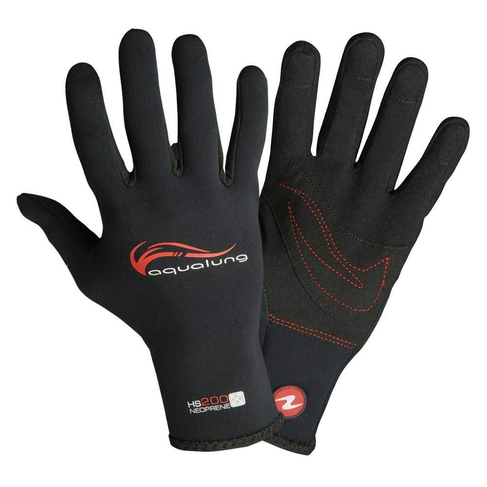 Aqua Lung Kai 2mm Gloves