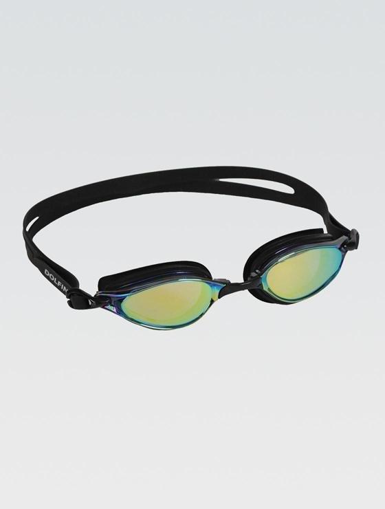 Dolfin P2 Racing Swim Goggles