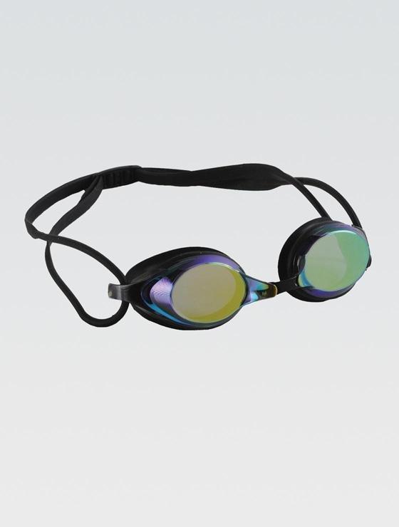 Dolfin Victor Swim Goggles