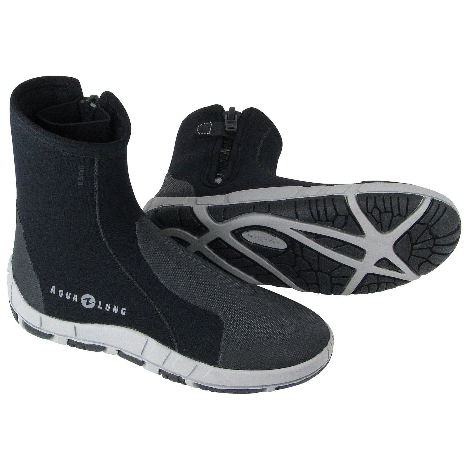 Aqua Lung Manta 5mm Boots