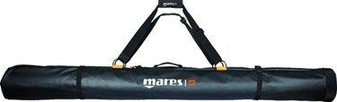 Mares Attack Gun Bag