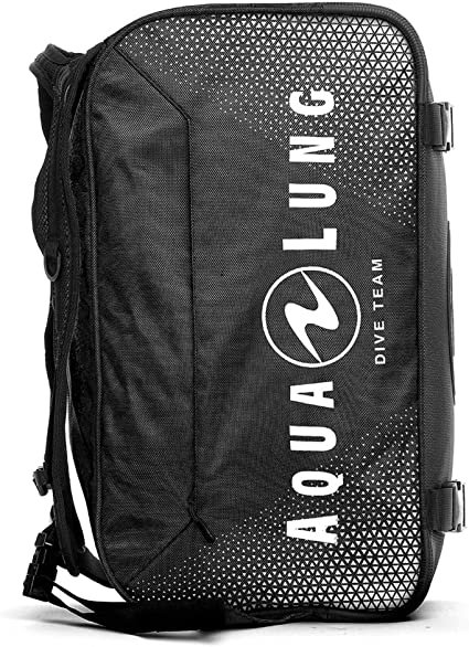 Explorer II Duffle pack