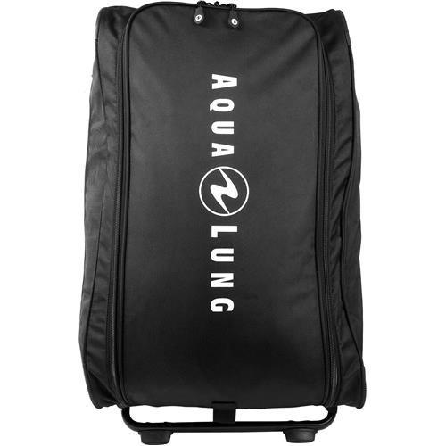 Explorer II Folder Bag