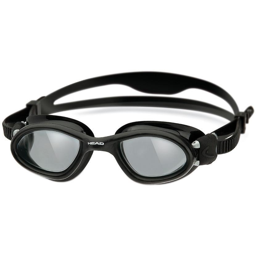 Head Superflex Jr. Swim Goggles