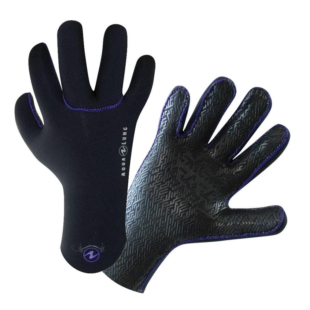 Aqua Lung Ava Women's 3mm Gloves