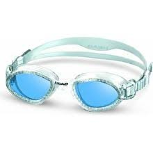 Head Superflex Swim Goggles