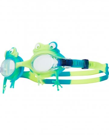 TYR KIDS SWIMPLE GOGGLES