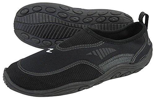 Aqua Lung Men's Seaboard Water Shoes