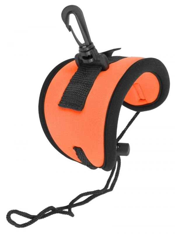 Sealife Camera Float Straps