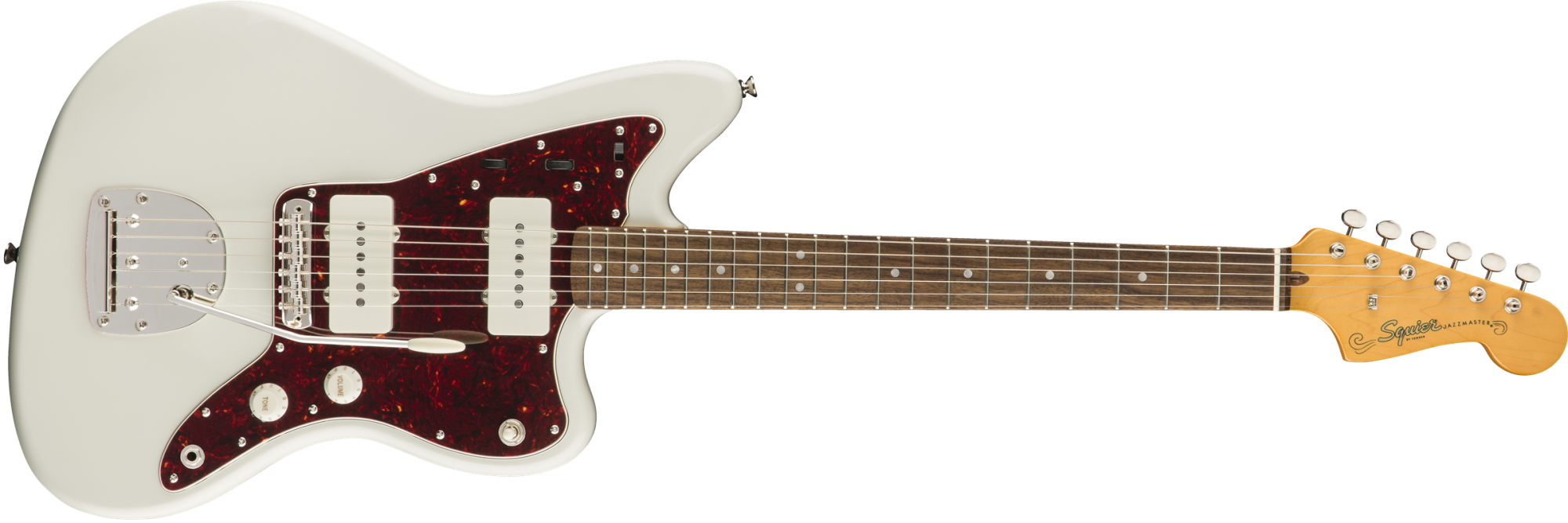 Squier Classic Vibe 60's Jazzmaster