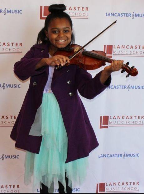 Music Lessons   Lancaster Music School   Lancaster, TX 75146