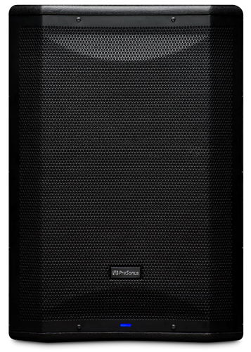 AIR15S 15 Active Subwoofer w/DSP