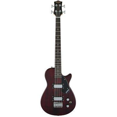 G2220 EMTC Jr Jet Bass II WLN