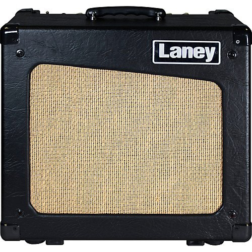 Laney Cub 12R Amplifier