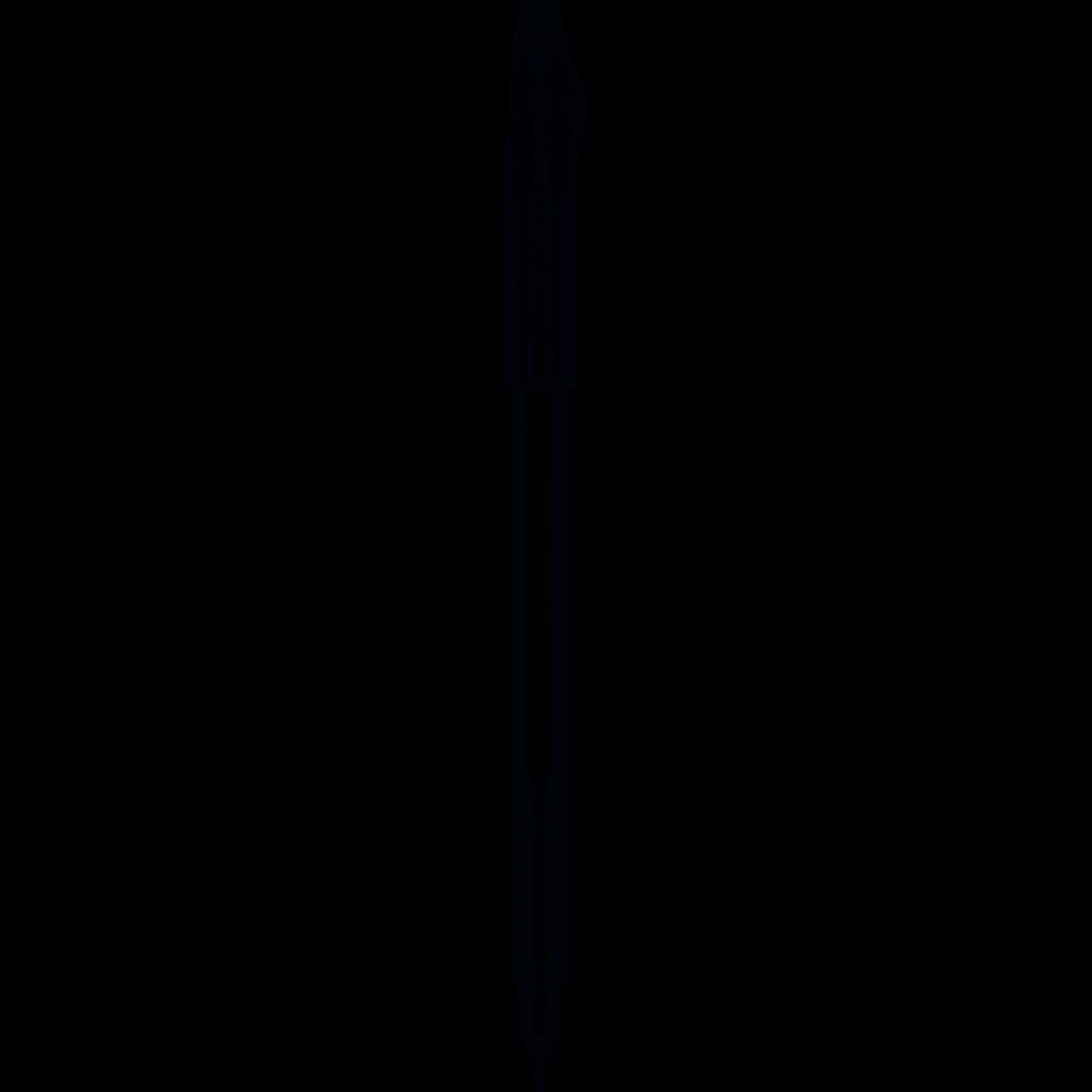 FriXion Erasable Pen - Black