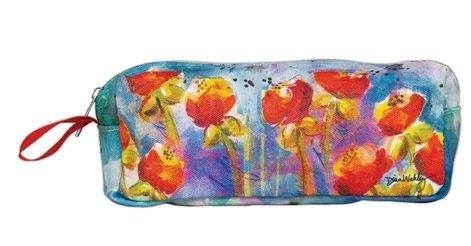 Ranger Dina Wakley Art Bag