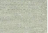 Water lily linen, 28 ct Fat Quarter 18 x 27