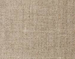 35 ct Natural Brown FQ 18 x 27 Linen