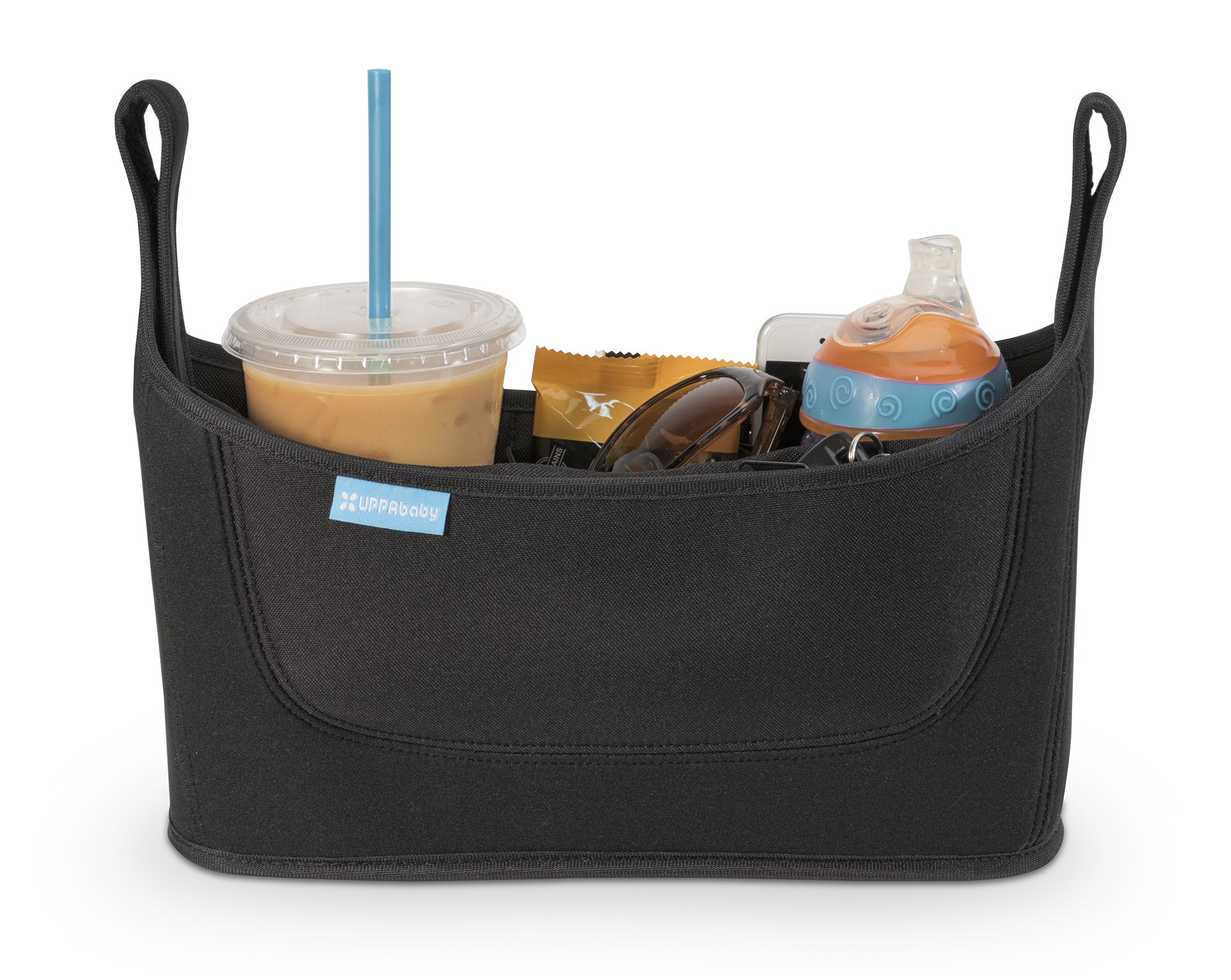 UPPAbaby | Carry-All Parent Organizer