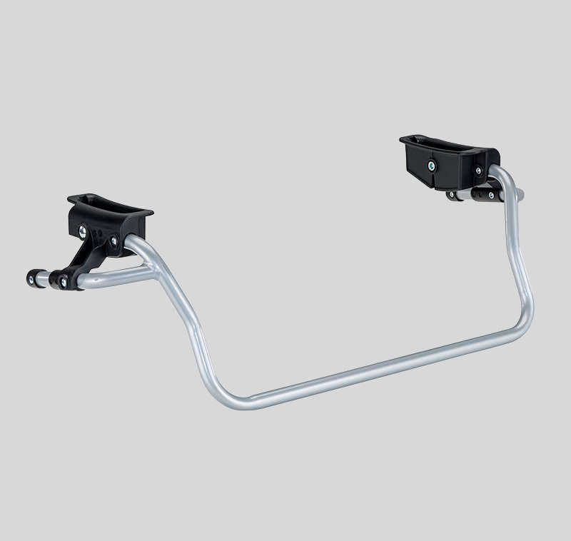 Baby Jogger Britax/BOB Carseat Adapters