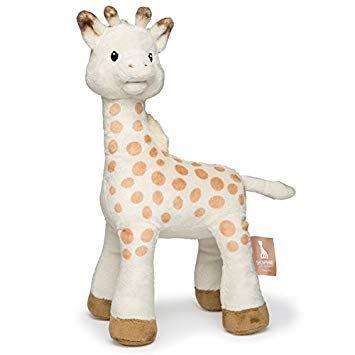 Mary Meyer | Sophie la Girafe Plushie