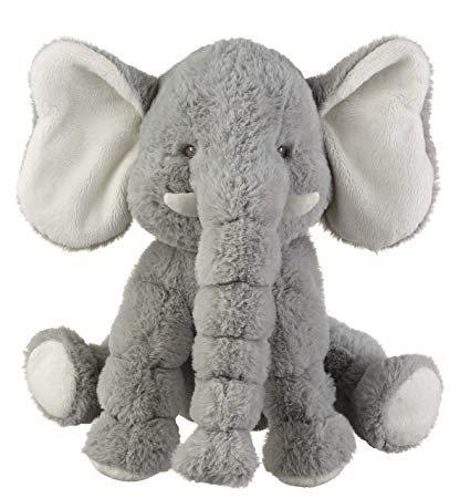 Ganz | Jumbo Jellybean Elephant