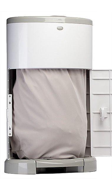 Diaper Dekor Plus   2pc Cloth Diaper Liner
