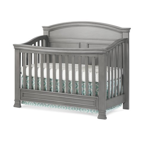 Childcraft | Westgate | 4 in 1 Convertible Crib