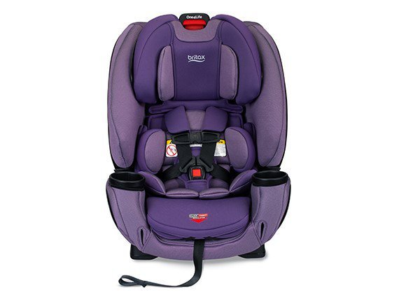 Britax | One4Life | All-in-One Carseat