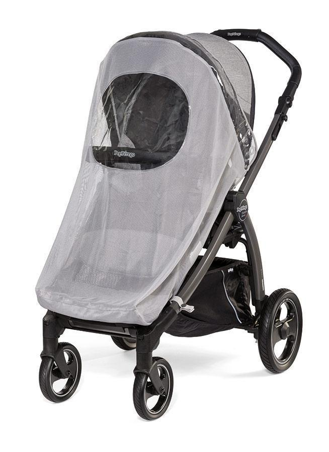 Peg-Perego Mosquito Netting Stroller