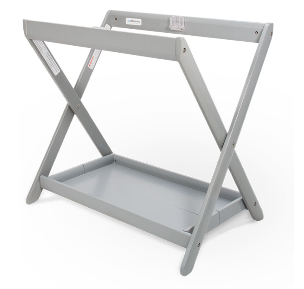 Uppababy | Bassinet Stand