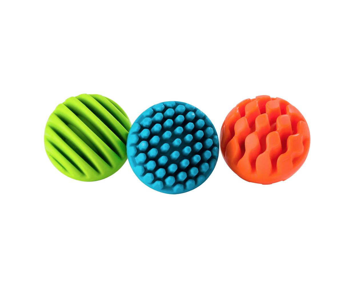 Fat Brain Toys | Sensory Rollers