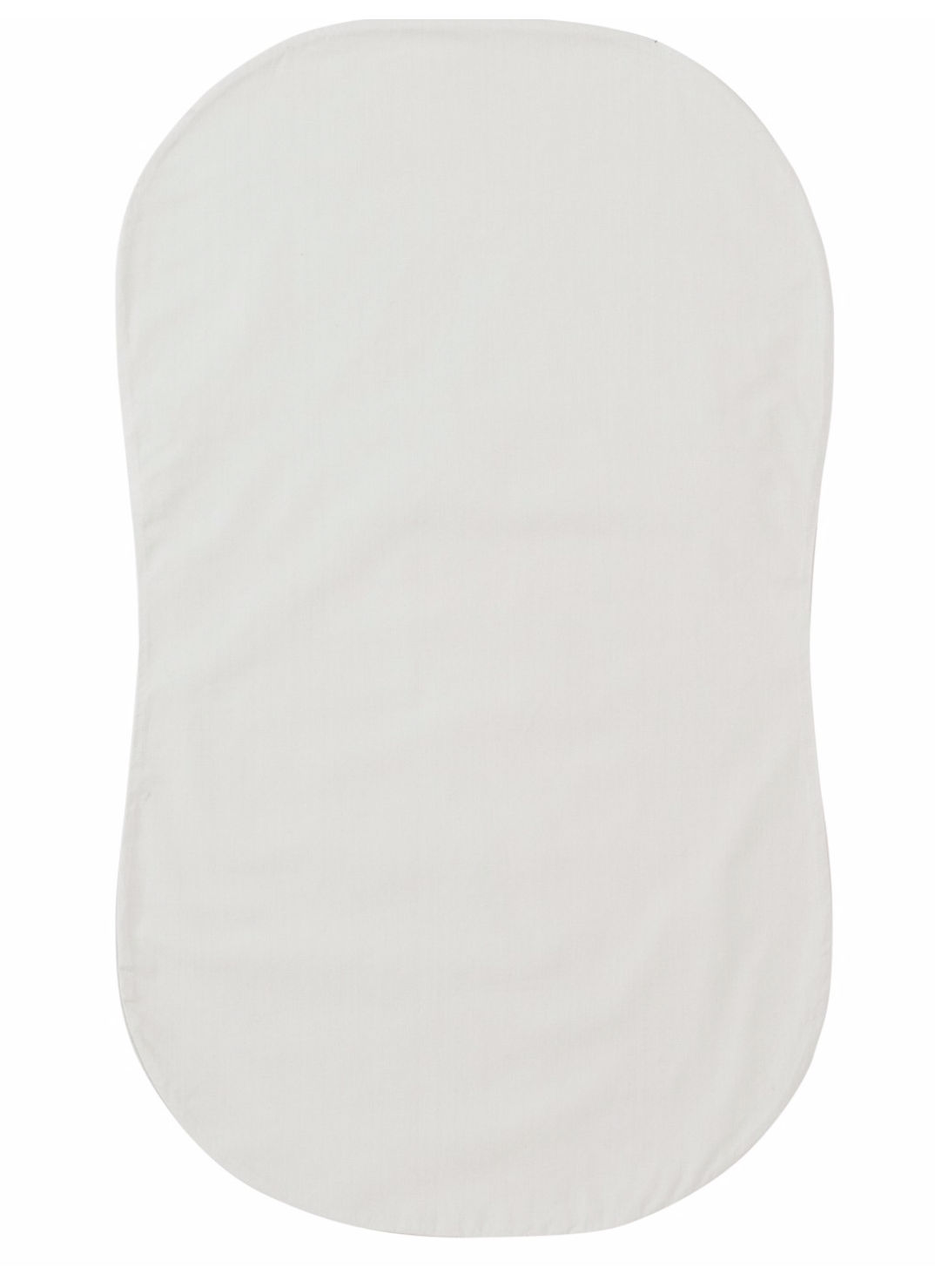 HALO | Bassinest | Fitted Sheet