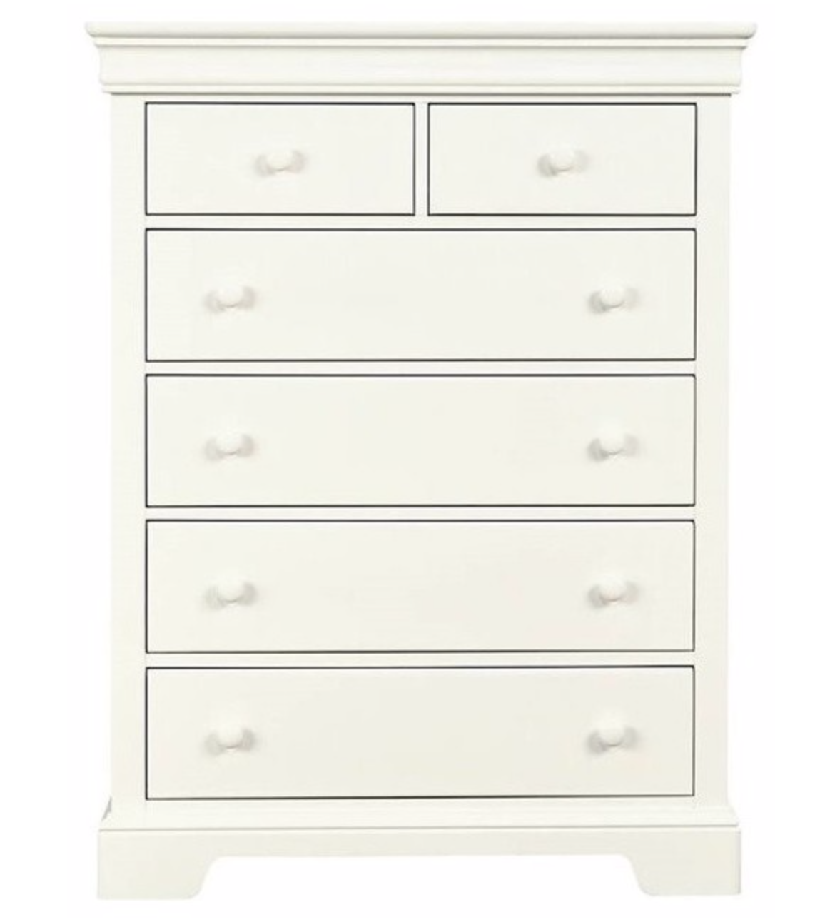 Stone & Leigh | Teaberry Lane | Chest