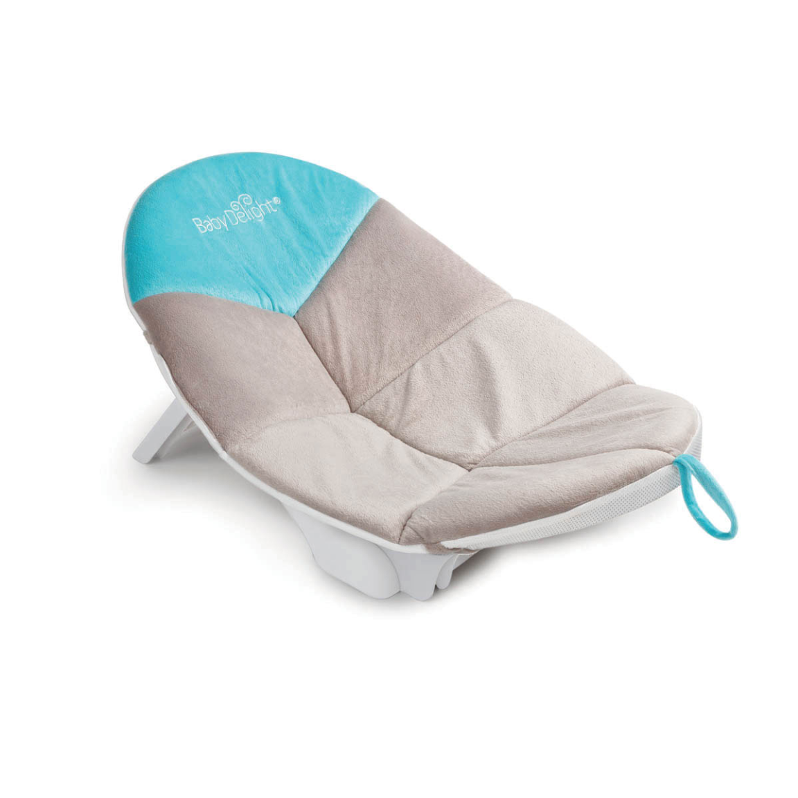 Baby Delight | Cushy Nest Cloud