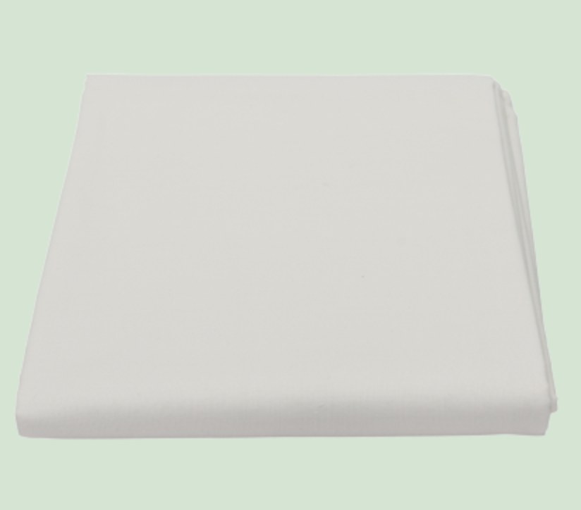 Nuna | COVE Aire | Organic Bassinet Sheet