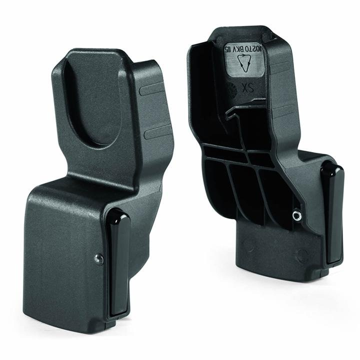 Peg-Perego Carseat Adapter Z4