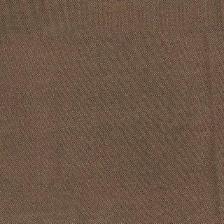 Artisan Cotton - 65 Brown