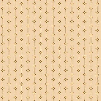 Butter Churn 6288 44