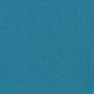 Essex Linen - Teal 1372