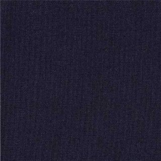 Bella Solids - 9900 20 Navy