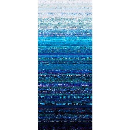 Hoffman - Waves - Bluebird