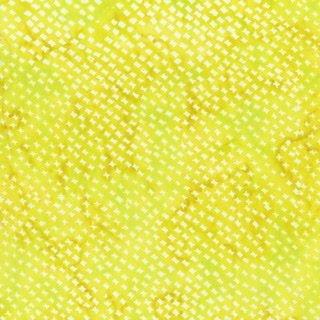 Quilt Essentials - 413Q-3 Citrus