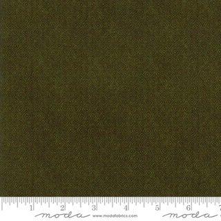 Wool Needle VI 1251-17F