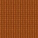 Woolies - 18504 O Orange