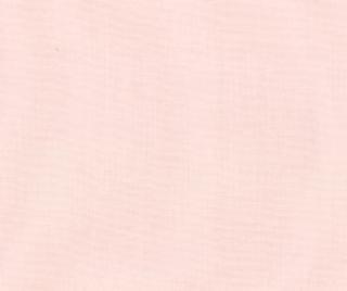Bella Solids - 9900 30 Baby Pink