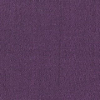 Artisan Cotton - 60 Purple